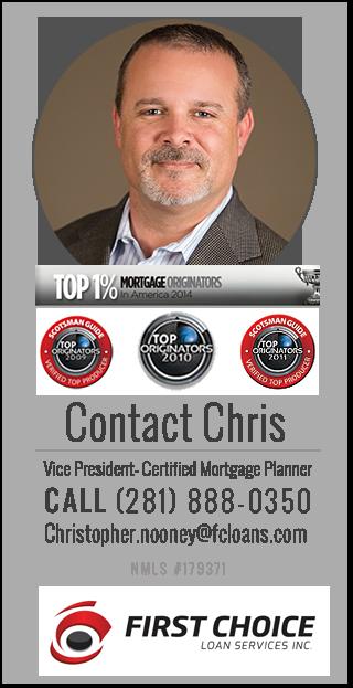 Contact Chris